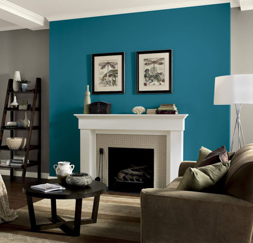 blue-grey-white-livingroom