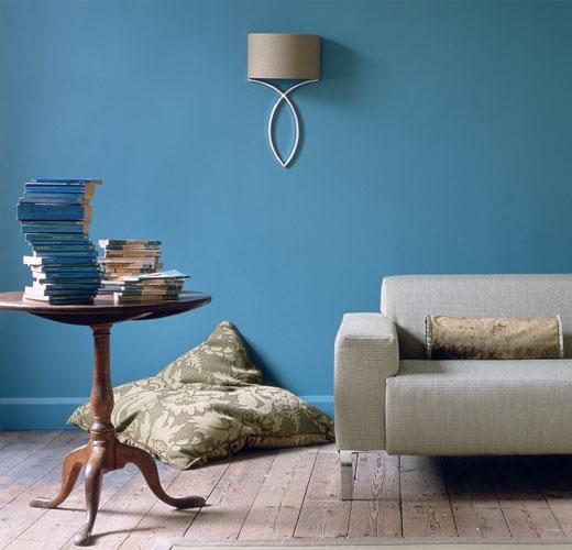 blue-livingroom1