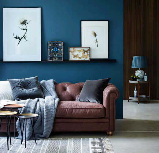blue-livingroom2