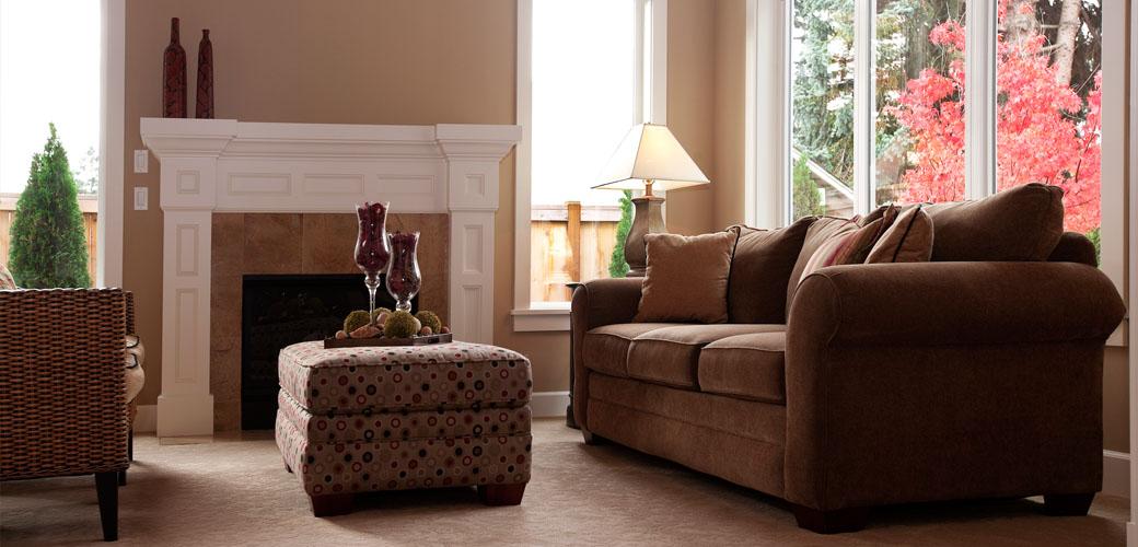 brown-livingroom