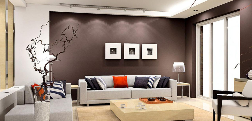 brown-white-livingroom