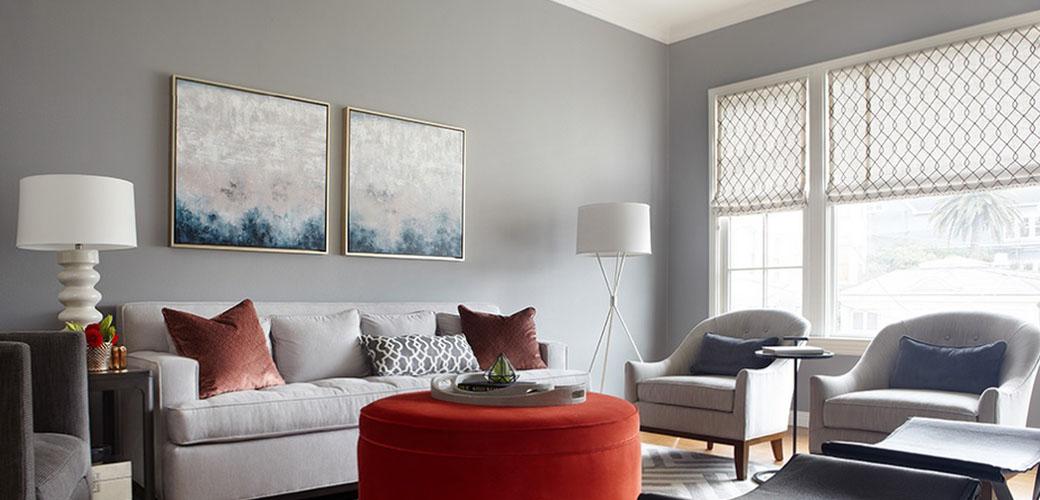 grey-white-livingroom