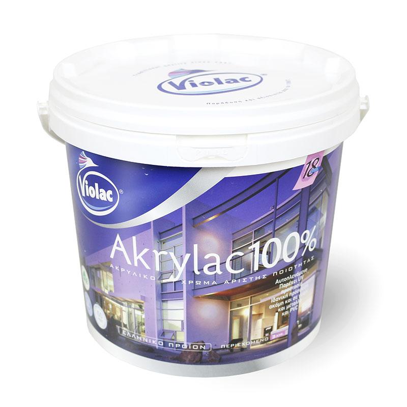 violac-akrylac-100