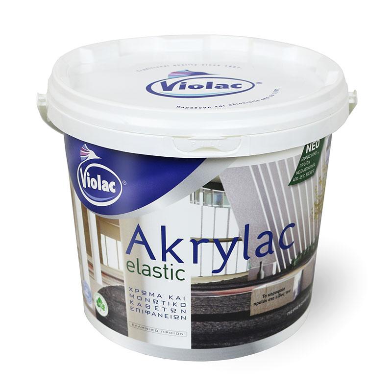 violac-akrylac-elastic