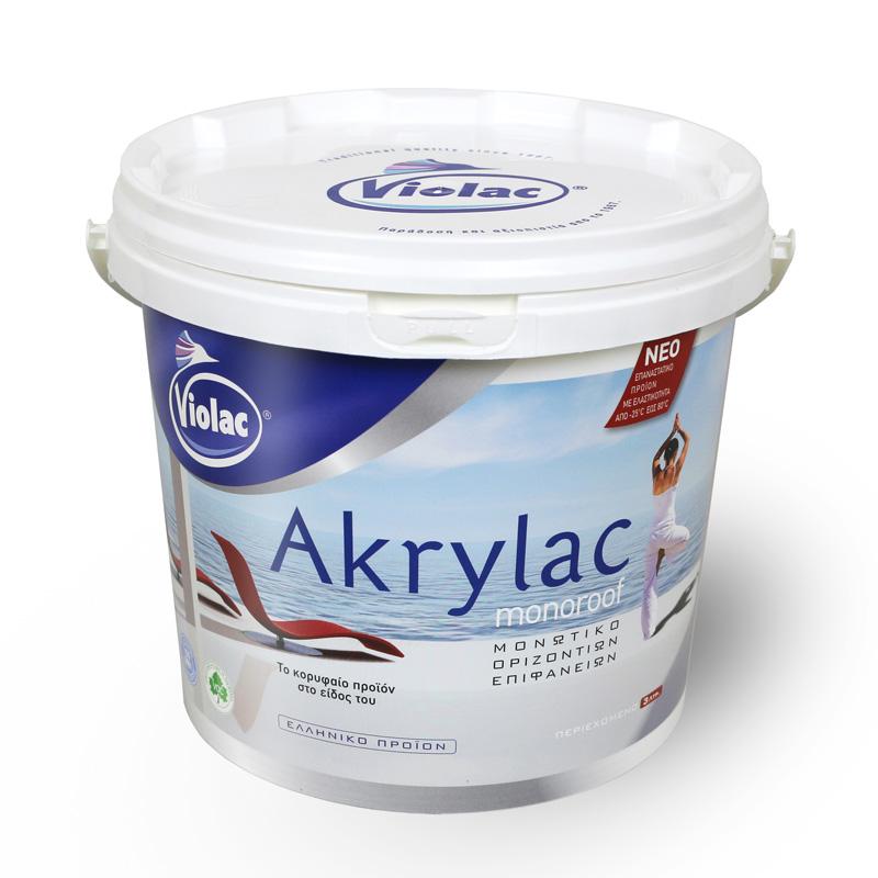violac-akrylac-monoroof