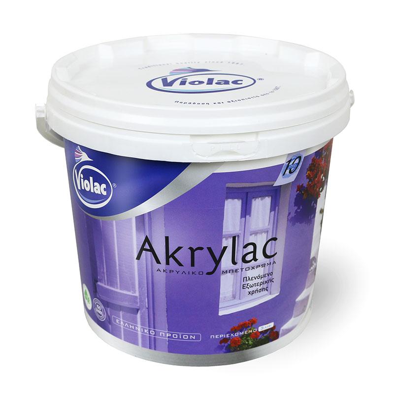 violac-akrylac-mpetoxroma