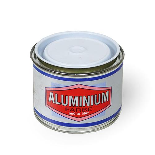 violac-aluminium-1