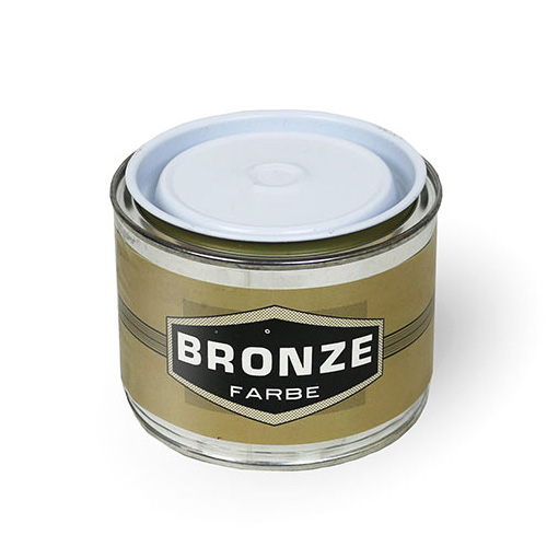 violac-bronze-1