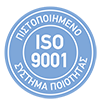 violac-icons-iso-9001