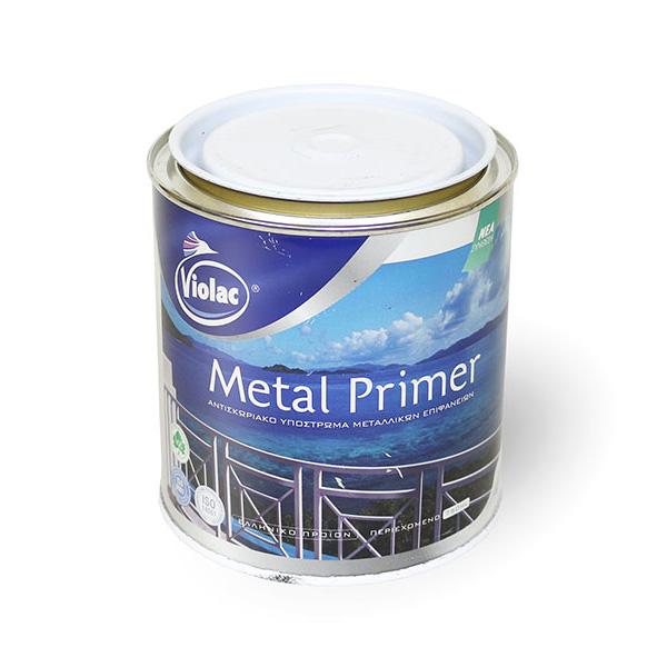 violac-metal-primer-sm-1