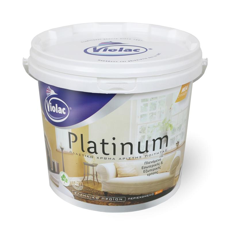 violac-platinum