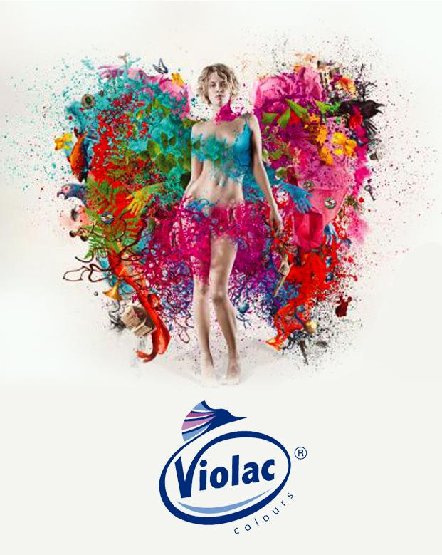 violac-profile
