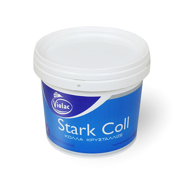 violac-stark-coll-1