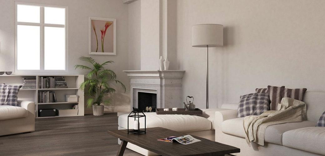 white-livingroom