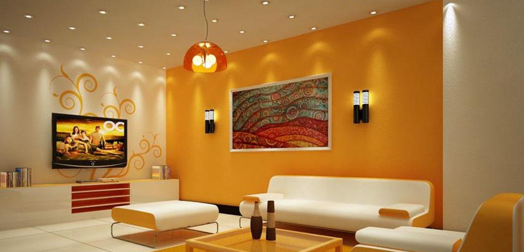 yellow-white-livingroom
